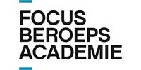 Focus Beroepsacademie