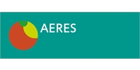 Vacatures Aeres (V)MBO