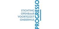Stichting Openbaar Voortgezet Onderwijs Progresso