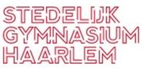 Stedelijk Gymnasium Haarlem
