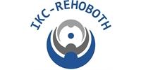 Rehobothschool