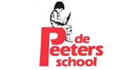 Peetersschool