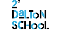 2e Daltonschool Pieter Bakkum