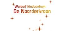 Vrijeschool De Noorderkroon