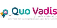 Stichting Quo Vadis