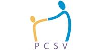 P.C.S.V.