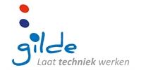 Gilde, vakcollege techniek