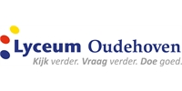 Vacatures Lyceum Oudehoven