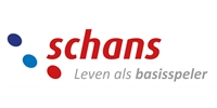 Schans