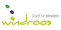 Vacatures Windroos