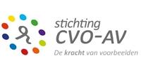 Vacatures Stichting CVO-AV