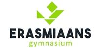 Erasmiaans Gymnasium