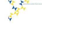 Montessorischool Beverwijk
