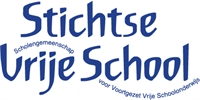 Vacatures Stichtse Vrije School
