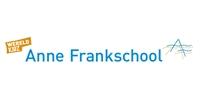WereldKidz Anne Frankschool