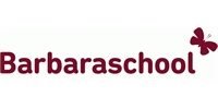Barbaraschool
