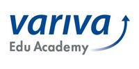 Vacatures Variva Edu Academy
