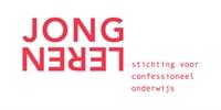 Stichting Jong Leren