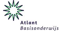 Atlant Basisonderwijs