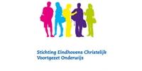 Christiaan Huygens College