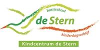 De Stern