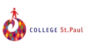 Vacatures College St. Paul