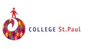 College St. Paul