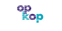 Stichting Op Kop