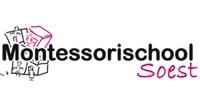 RK Montessorischool Soest