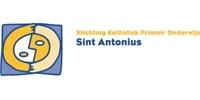 St KPO Sint Antonius