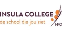 Vacatures Insula College locatie Koningstraat