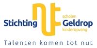 Stichting Nutsscholen Geldrop
