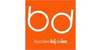 Haarlem Bijdeles