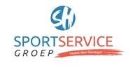 Stichting Sportservice groep
