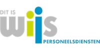 Personeelsdiensten DIT IS WIJS