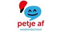 Weekendschool Petje af Breda