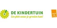 IKC De Kindertuin