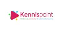 Kennispoint