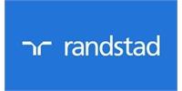 Randstad Onderwijs Amsterdam