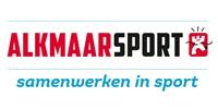 Alkmaar Sport N.V.