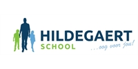 Hildegaertschool
