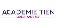 Academie Tien