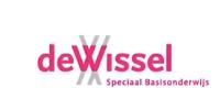 sbo de Wissel