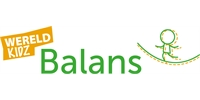 WereldKidz Balans