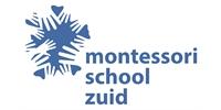 Montessorischool Zuid