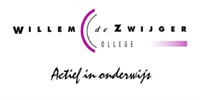 Vacatures Willem de Zwijger College
