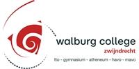Walburg College Zwijndrecht
