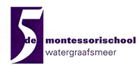 5e Montessorischool Watergraafsmeer
