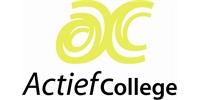 Actief College Oud-Beijerland