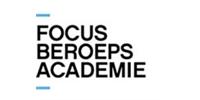 Focus Beroepsacademie Barendrecht
